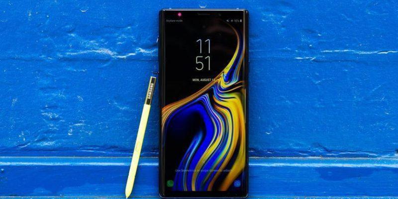 Samsung может вернуть microSD в Galaxy Note (fcaf14d96f07dd124b592c0c7d2f0523)