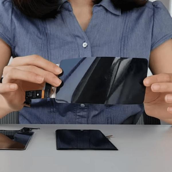 Samsung увеличит производство складных дисплеев на 400% к концу 2020 года (flexdisp)