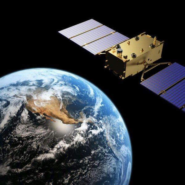Автопроизводитель Geely строит спутниковую сеть (geely sat.0 scaled 1)