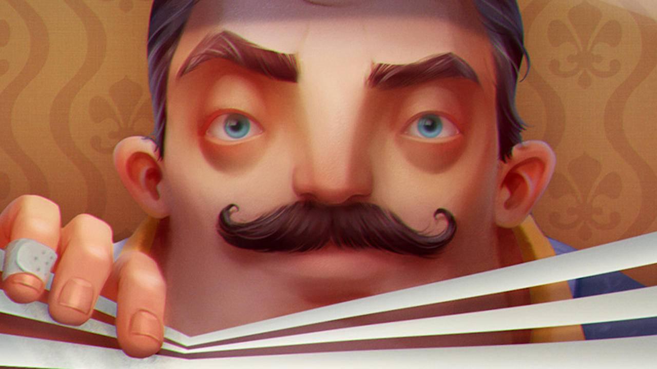 В коллекции GOG Stay At Home много бесплатных игр (gog stayhome 1280x720 1)