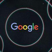 Logica: язык программирования для работы с данными от Google (google)