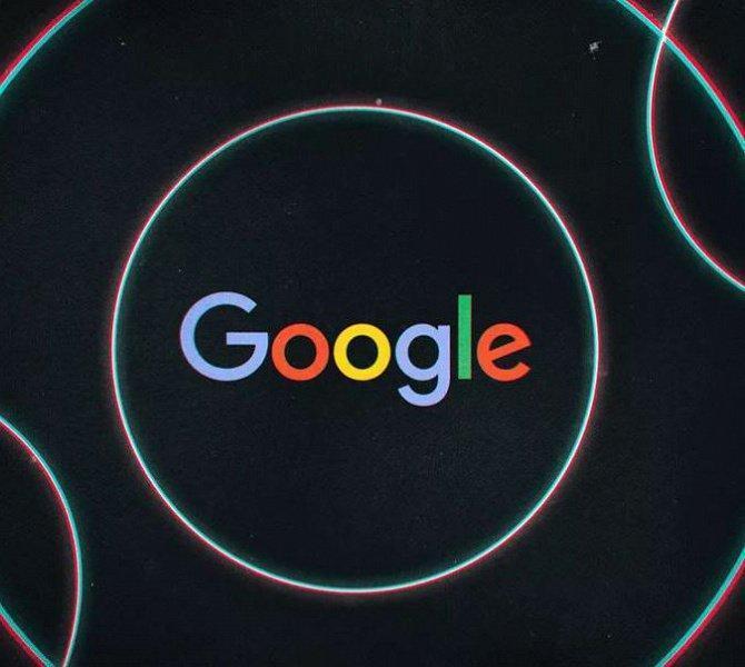 Google отменила презентацию Android 11 из-за коронавируса (google)