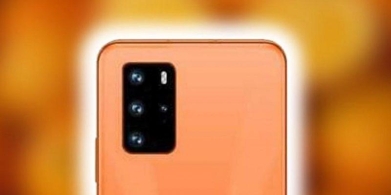 Смартфон Honor 30S официально представят 30 марта (gsmarena 001 1 1)