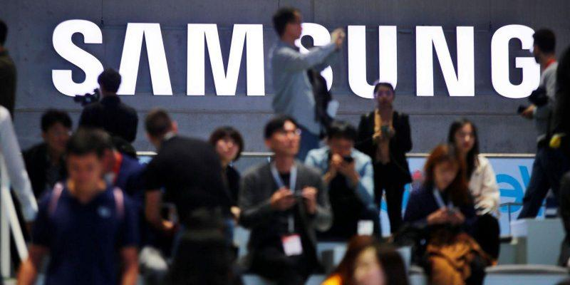 Samsung запустила сервис по обеззараживанию смартфонов (https s3 ap northeast 1.amazonaws.com psh ex ftnikkei 3937bb4 images 3 2 4 2 25142423 3 eng gb cropped 1582364940rts2peq1 scaled 1)