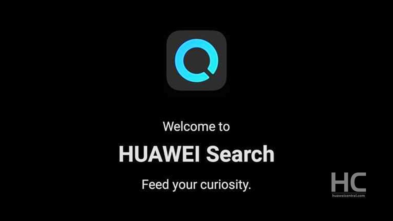 6 главных новостей недели + подкаст (huawei search featured img 1)