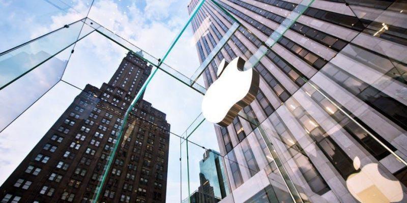 Apple по-прежнему лидирует на мировом рынке носимых устройств. Xiaomi и Samsung входят в топ-3 (image 20150204 28578 7qf35)