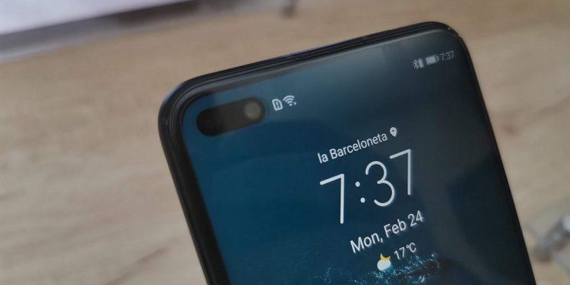 В России стартовали продажи смартфона Honor V30 Pro (img 20200224 193729)