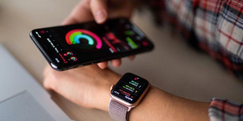 Apple выпустила акессуары для Apple Watch и iPhone в весенних цветах (ios 13 guvenlik gizlilik)