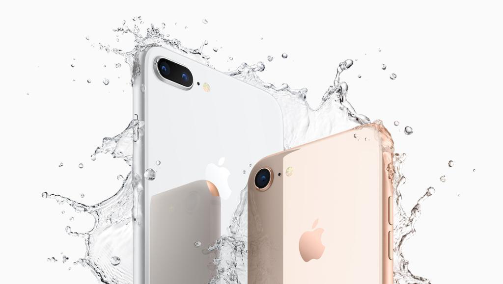 Apple уже скоро покажет iPhone 9 (SE 2) (iphone 8 official 6)