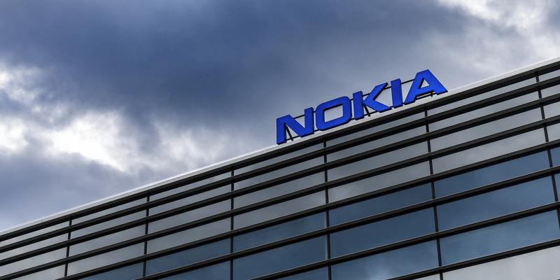 Слухи: Nokia и Ericsson могут объединиться в ближайшем будущем (istock 851911938 qtzlal6.jpg.800x600 q96)