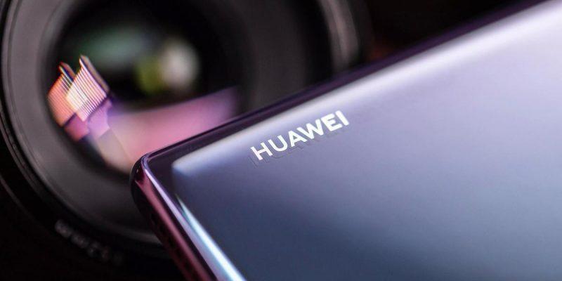 Рендер защитного чехла Huawei P40 Pro даёт нам полное представление о дизайне смартфона (kgs8y4l0fm3f)