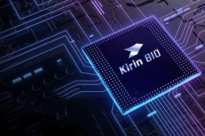 В базе TENAA засветился новый смартфон Honor (kirin 810 review 1)