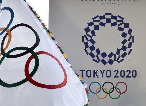 Олимпиада в Токио официально перенесена на 2021 год из-за коронавируса (large)