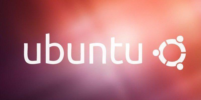 Ubuntu Touch теперь можно установить на Redmi Note 7 (linux ubuntu 800)
