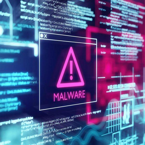 Как вы заражаетесь ПО для взлома (Malware) и как этого избежать? (malware)