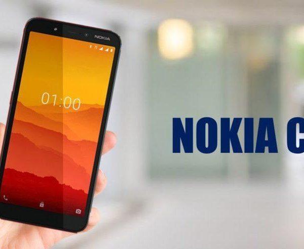 Nokia выпустит 4G-версию смартфона Nokia C1 (maxresdefault 3 752x490 1)
