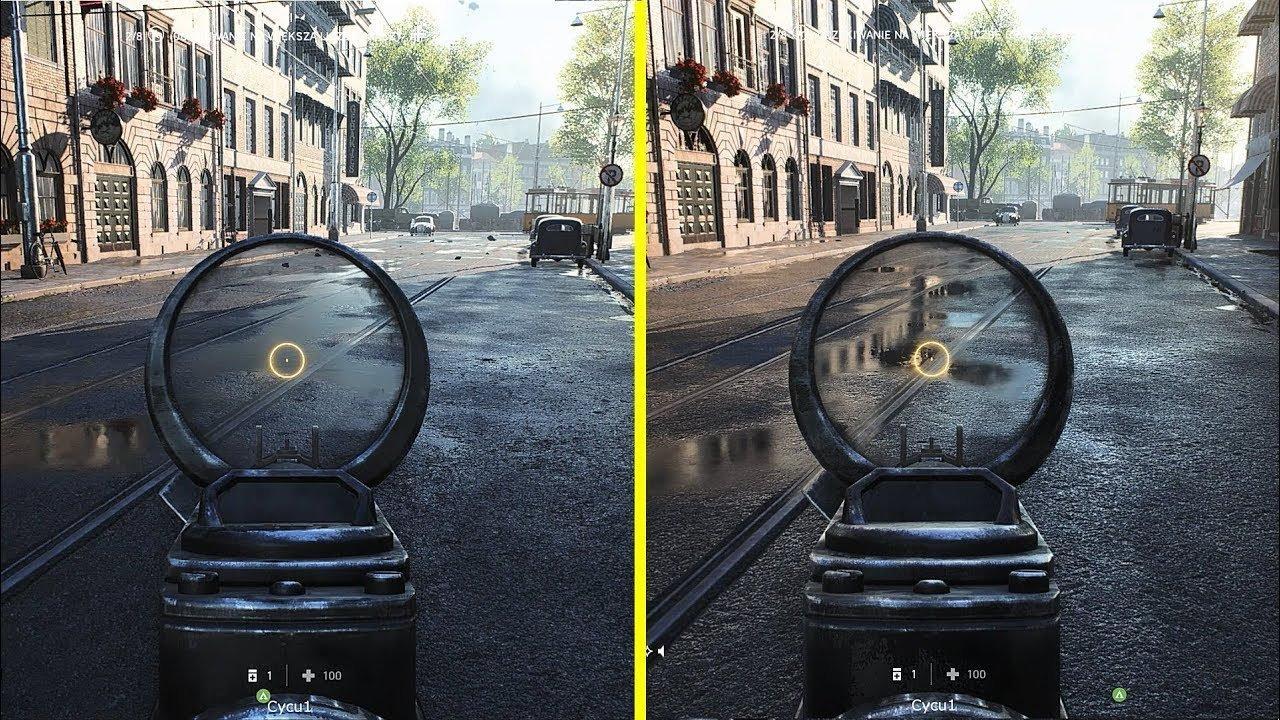 Трассировка лучей появится во многих играх (maxresdefault 6)