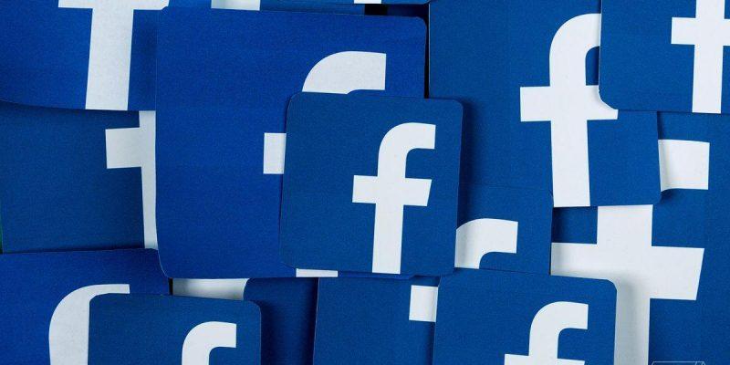 Facebook работает над функциями облегчающие доступ к трансляциям (mdoying 180118 2249 facebook 0445stills 3.0)