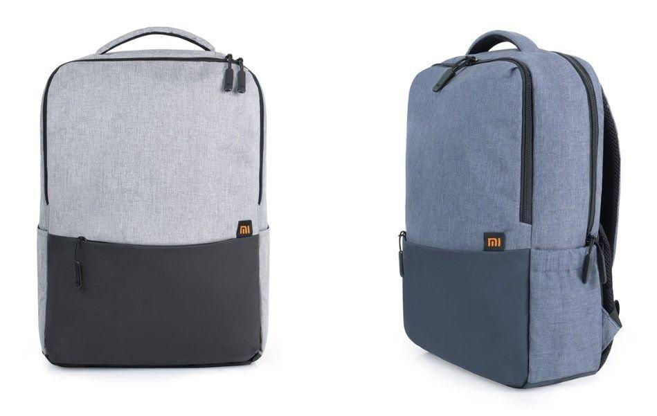 mi-business-casual-backpack-new-colors