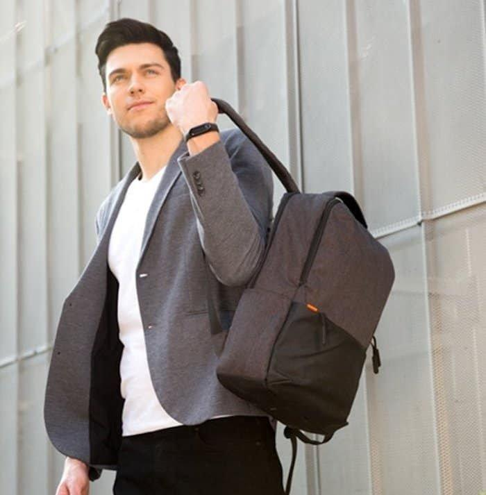mi-business-casual-backpack