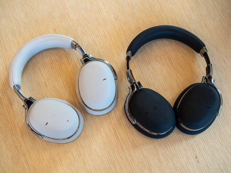 Montblanc выпускает свою первую беспроводную гарнитуру с функцией шумоподавления (montblanc anc headphones 11)