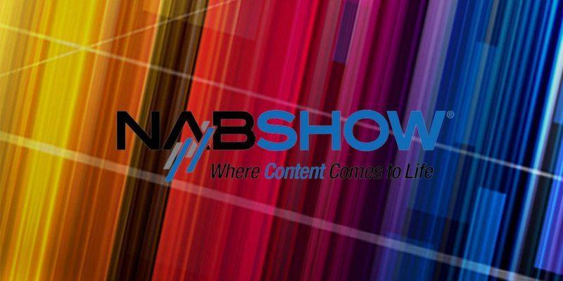 Adobe не примет участие в выставке NAB Show 2020 (nab show 2020 confirmed new)