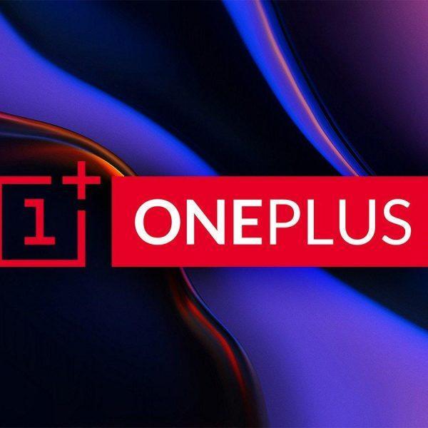 OnePlus представит свои первые умные часы 23 марта (oneplus logo)