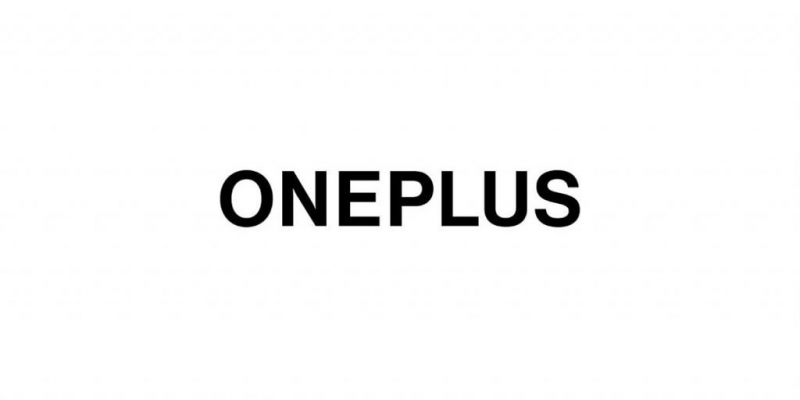 Устройства OnePlus получат функцию Always-on Display (oneplusnewlogo 02)