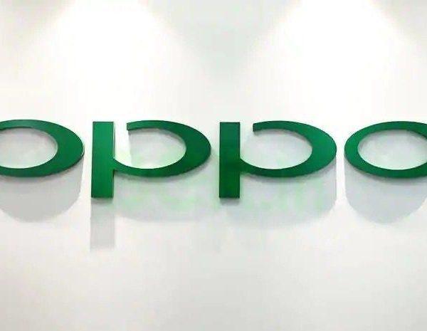 Стали известны некоторые характеристики умных часов Oppo (oppo now entering smartwatch industry)