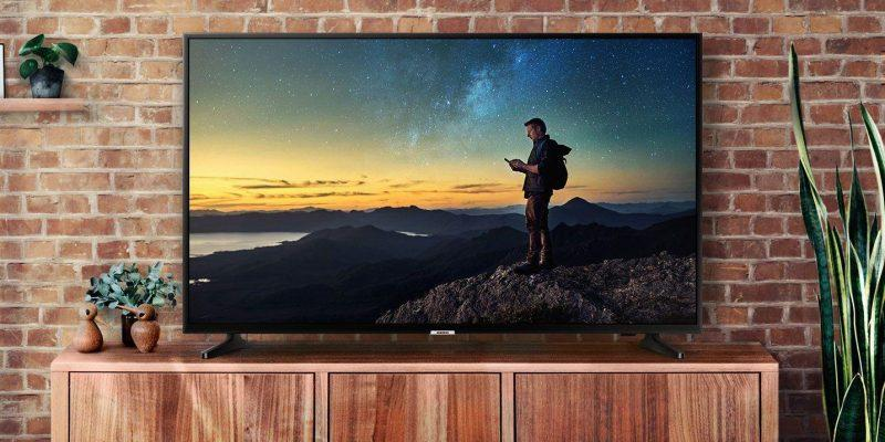 Samsung занимает более 90% рынка QLED-телевизоров (r9hzir3j4du5okzard8jdh 1440 80)