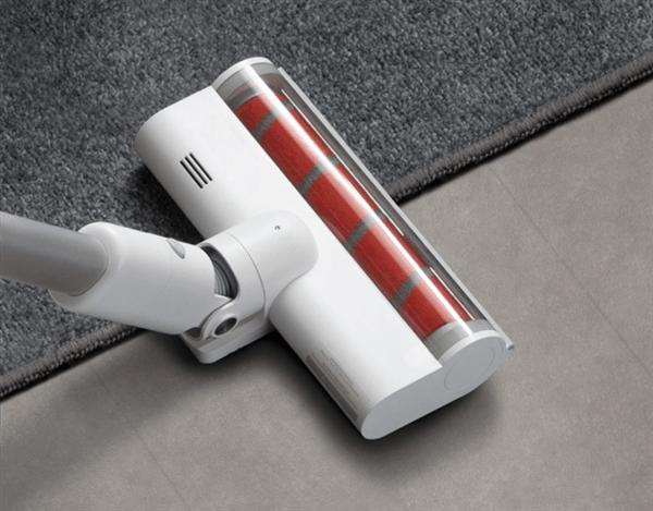 Roidmi F8 Pro Ручной пылесос