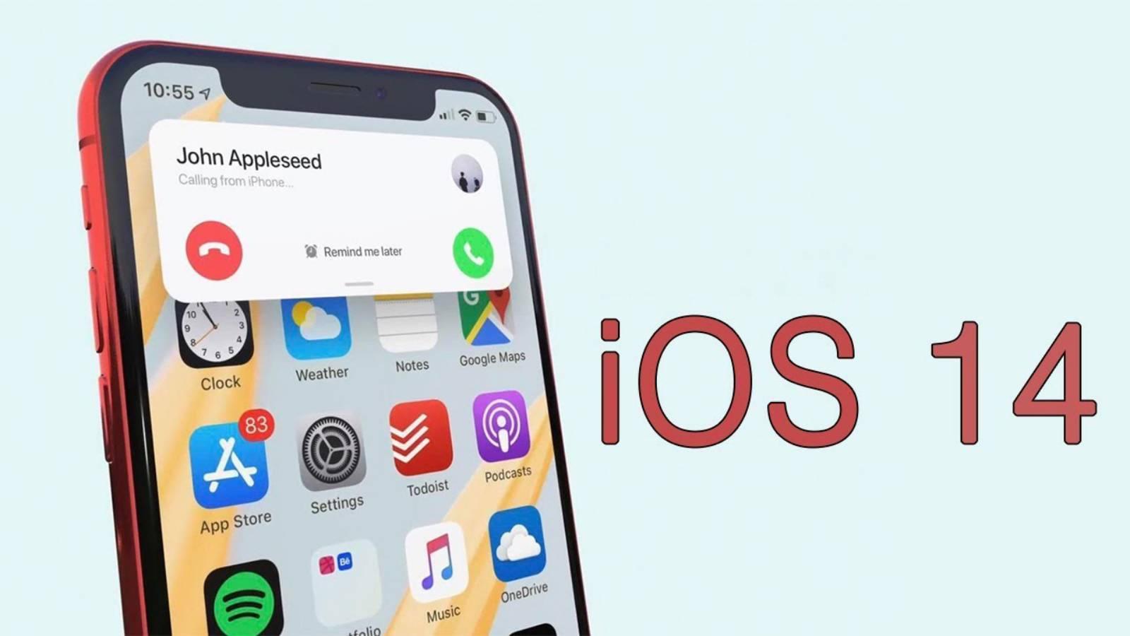 Apple выпустит сразу 2 бюджетных смартфона (s 1de212946973cce8ff981585030c2b41f26103ba)