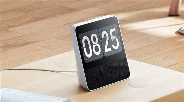 Анонс смарт-динамика Redmi Touchscreen Speaker 8 – фото 2