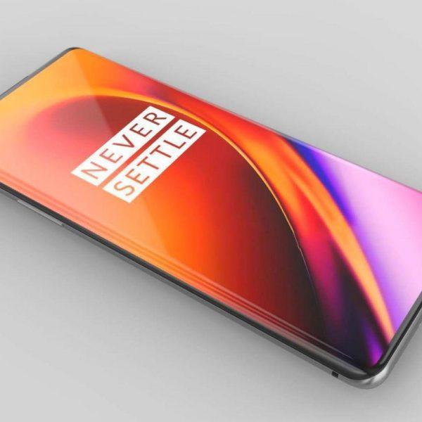Новые смартфоны OnePlus 8 и 8 Plus выйдут уже в апреле этого года (samsung galaxy s11 oneplus 8 i oneplus 8 pro 1)