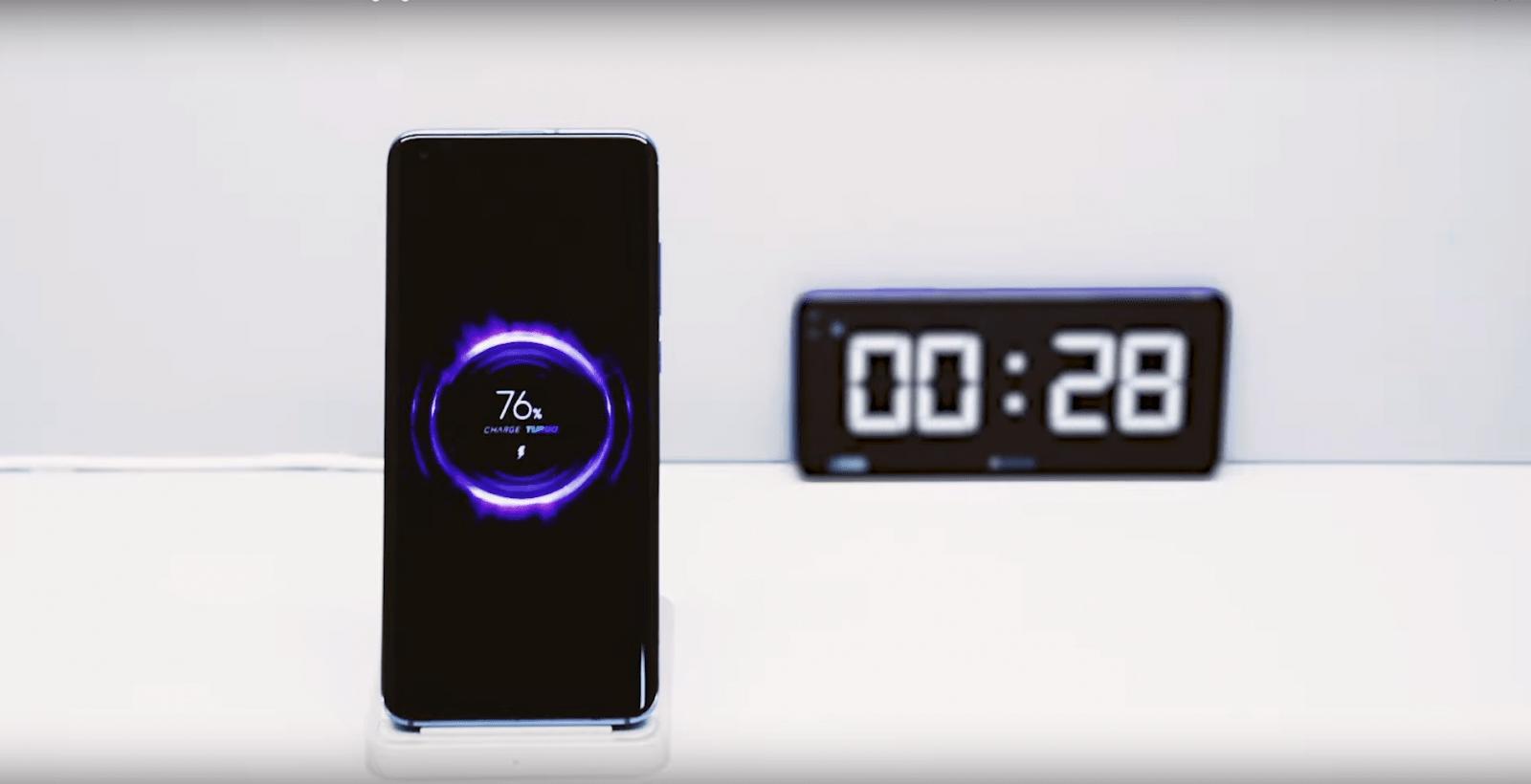Xiaomi представили быструю беспроводную зарядку (screenshot from 2020 03 02 19 14 39)