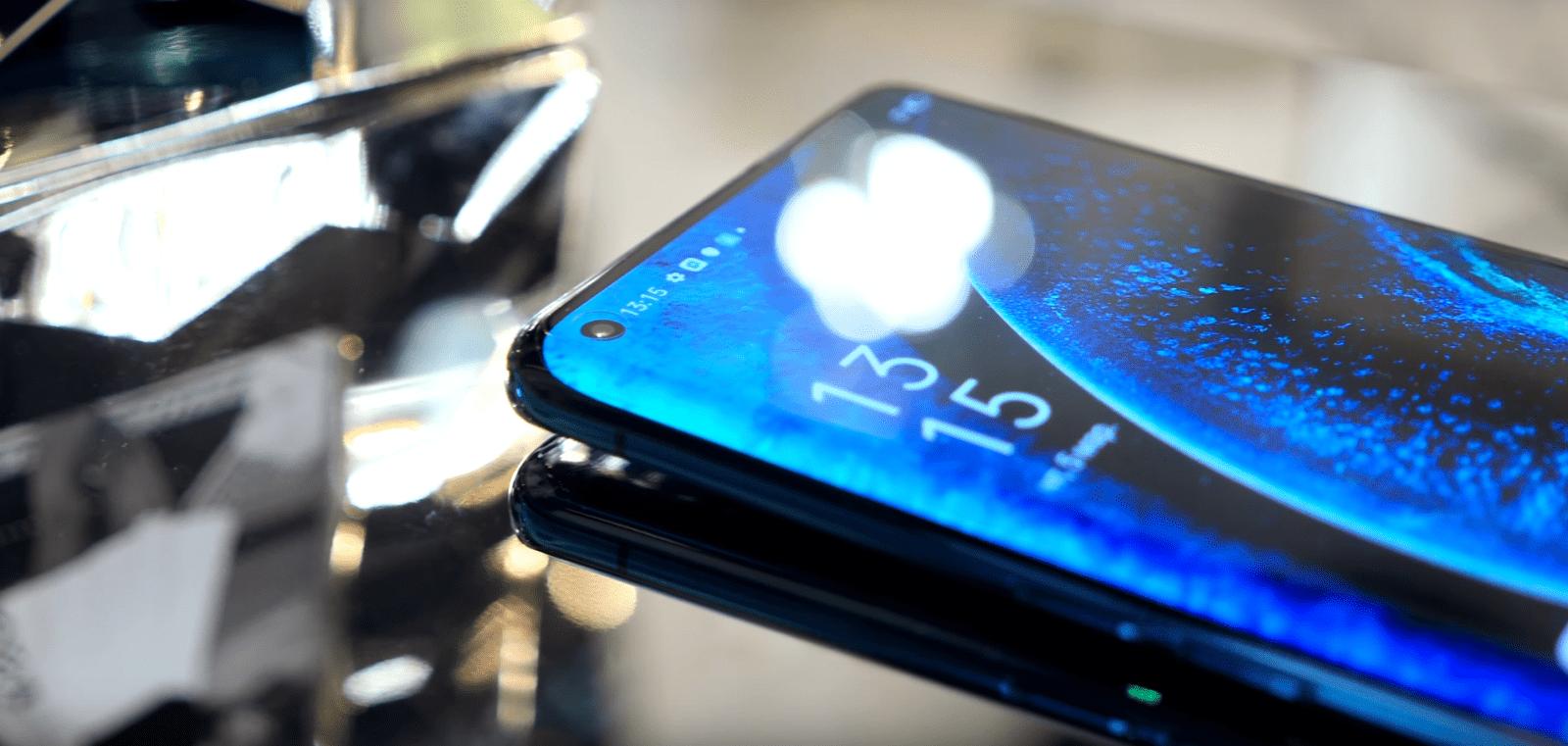 Oppo представил новый смартфон Find X2 (screenshot from 2020 03 06 15 31 07)