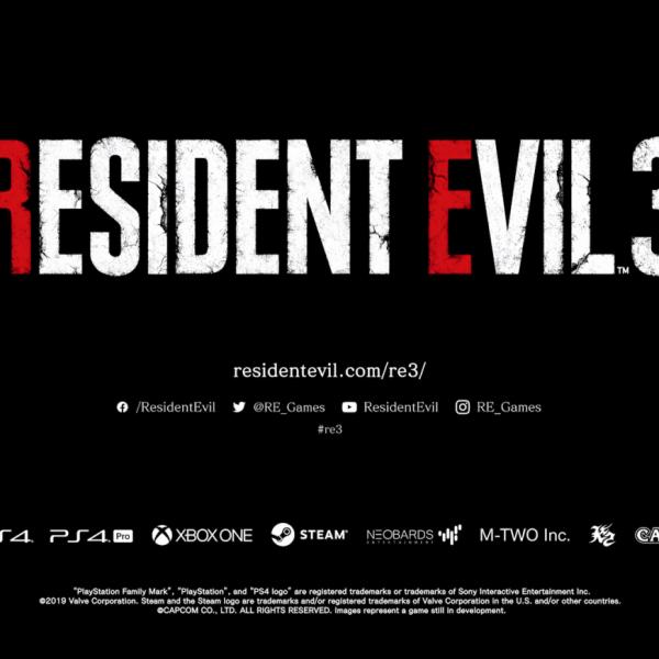 В Steam появились системные требования для реймейка Resident Evil 3 (screenshot from 2020 03 29 22 57 37)