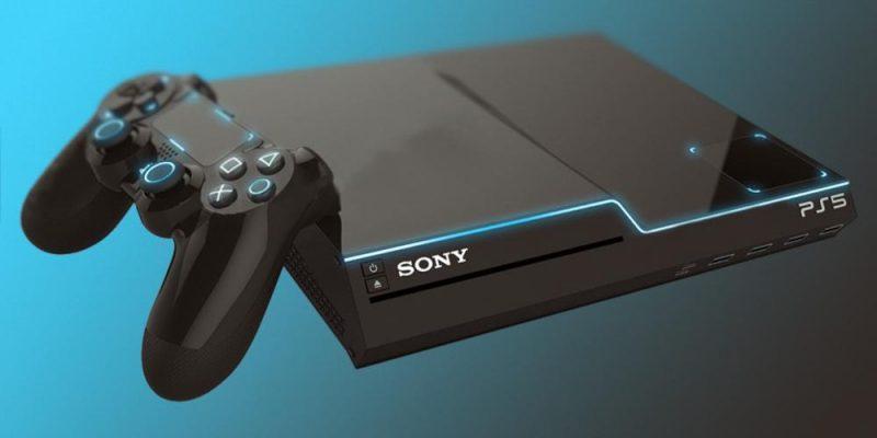 Sony скоро представит PlayStation 5. Что мы от неё ожидаем (sonyplaystation5 02)