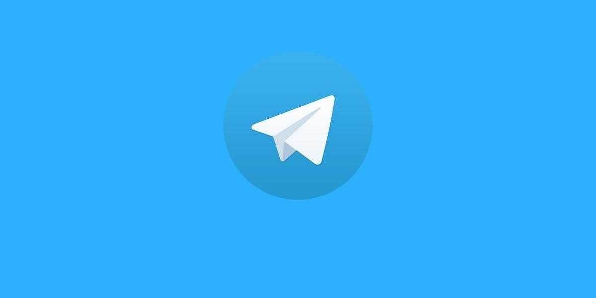 """Теперь в Telegram можно совершать переводы через """"Яндекс.Деньги"""" (telegram 1560950950)"""
