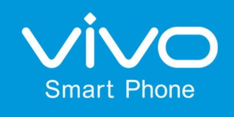 Смартфон Vivo S6 5G представят 31 марта (vivo logo)
