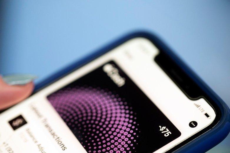 В Opera можно купить биткоины через Apple Pay (webp.net resizeimage 3 1)