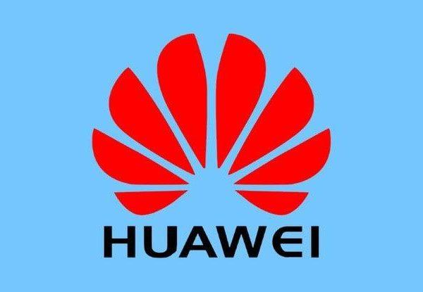 Поставки роутеров Huawei превысили 12 миллионов единиц (ximgonline com ua resize ndrur3yrws6br min.jpg.pagespeed.ic .tjlibpv5ct)