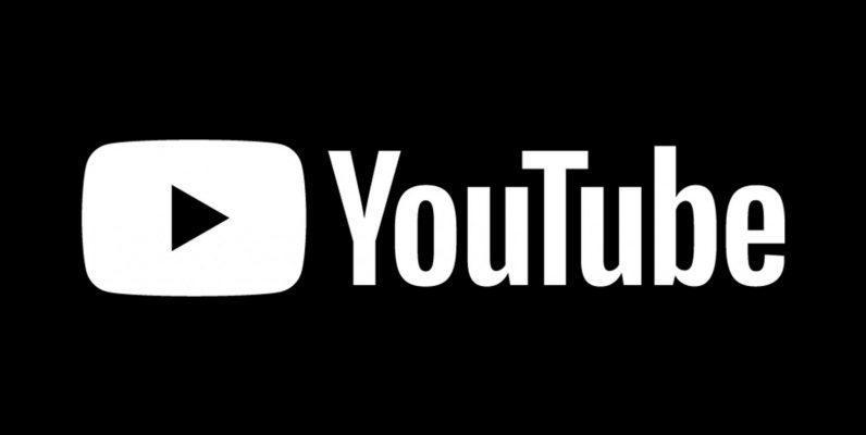 YouTube на месяц установил пониженное качество у видео (youtube dark 796x417 1)