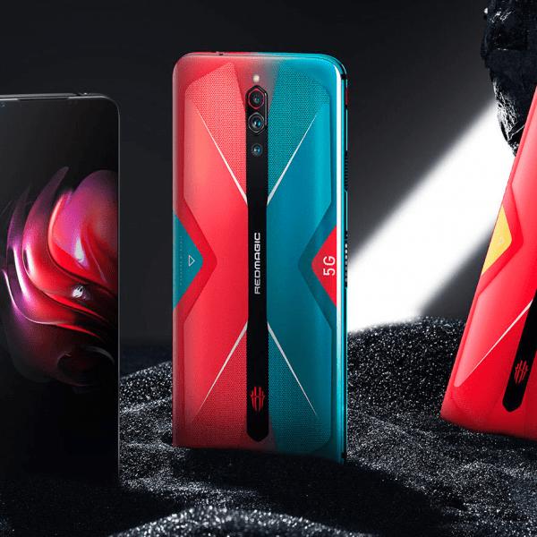 Бренд Nubia официально представил игровой флагман Nubia Red Magic 5G (z4gvnjd5xenmqkbareryva large)