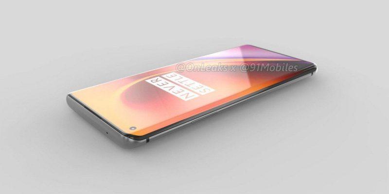Официально: линейка смартфонов OnePlus 8 будет представлена 14 апреля (z5wuintb5gj5)