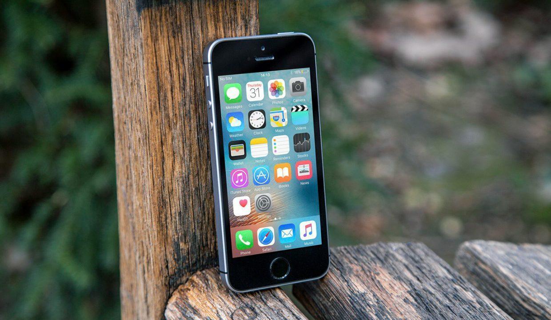 iPhone 12 будет похож на iPad и iPhone 5S (0 15 1240x720 1)