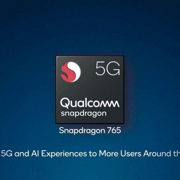 Бюджетный процессор от Huawei оказался лучше, чем аналог от Snapdragon (05)