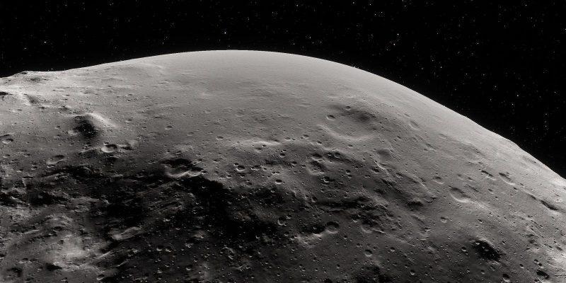 Рядом с Землёй в скором времени пролетит астероид диаметром до 4км (07e3605d9e58 scr00104)