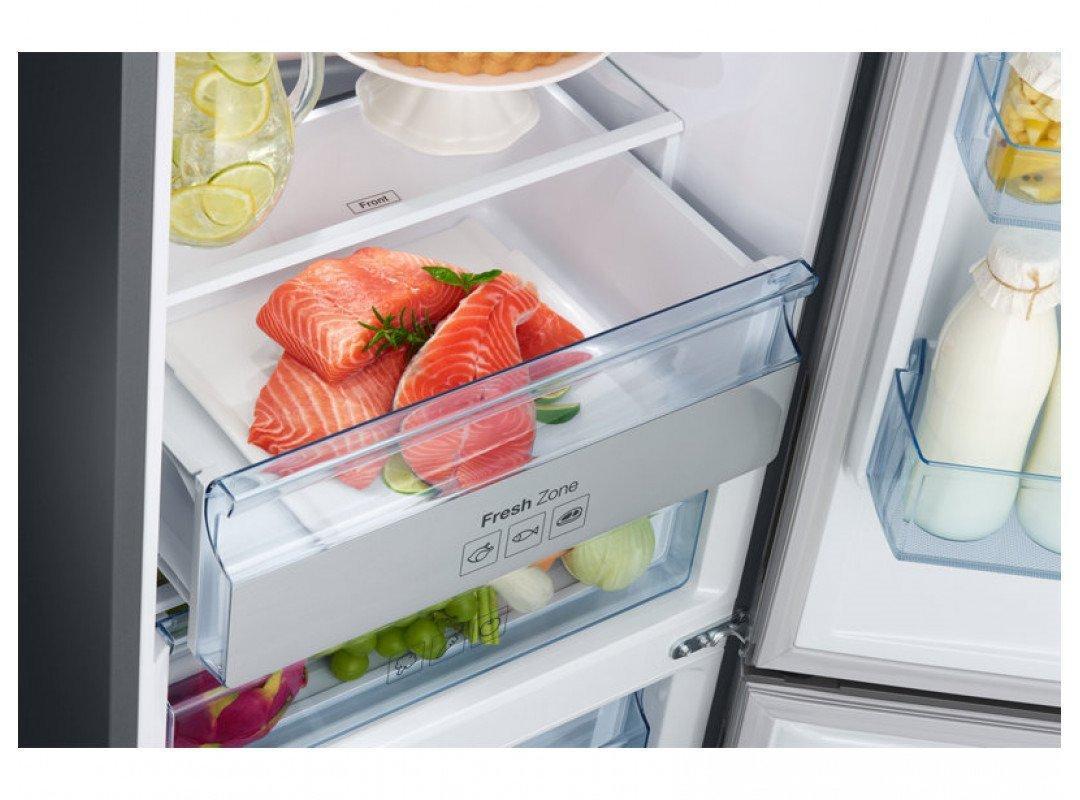 Как выбрать хороший холодильник для дома (1034446733)