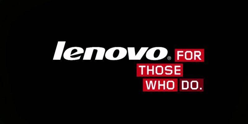 Lenovo представила ноутбук Lenovo IdeaPad 5 за 700 долларов (1094777)